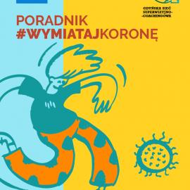 Poradnik PPP2 w Gdyni #Wymiataj koronę